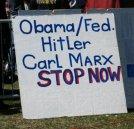 Obama-Fed_Hitler